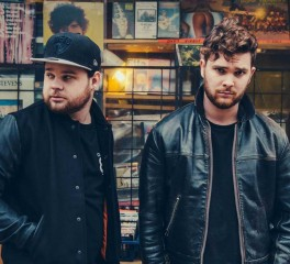 Τα δέκα καλύτερα indie/alternative άλμπουμ για το πρώτο μισό του 2017