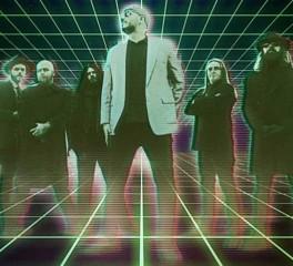Τα δέκα καλύτερα rock άλμπουμ για το πρώτο μισό του 2017