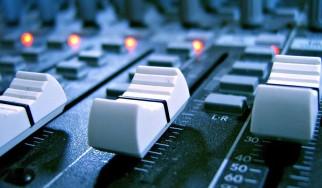 Γιατί είναι τόσο «δυσεύρετος» ο καλός ήχος σε μια συναυλία;