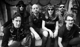 «10»: Οι δίσκοι που καθόρισαν τον ήχο των Dustbowl
