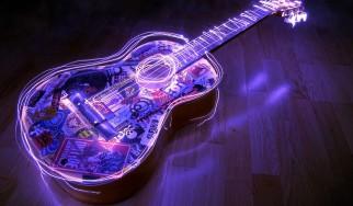 Ανασκόπηση 2017: Hard Rock / Melodic Rock / AOR