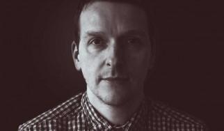 «10»: Justin Broadrick (Godflesh, JK Flesh, Zonal)
