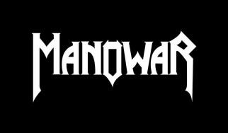 «10»: Τα τραγούδια των Manowar που θέλουμε να ακούσουμε για τελευταία φορά ζωντανά