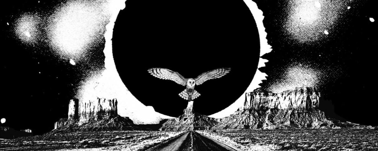 καλύτερο μαύρο porm τύπος masterbating μεγάλο πουλί