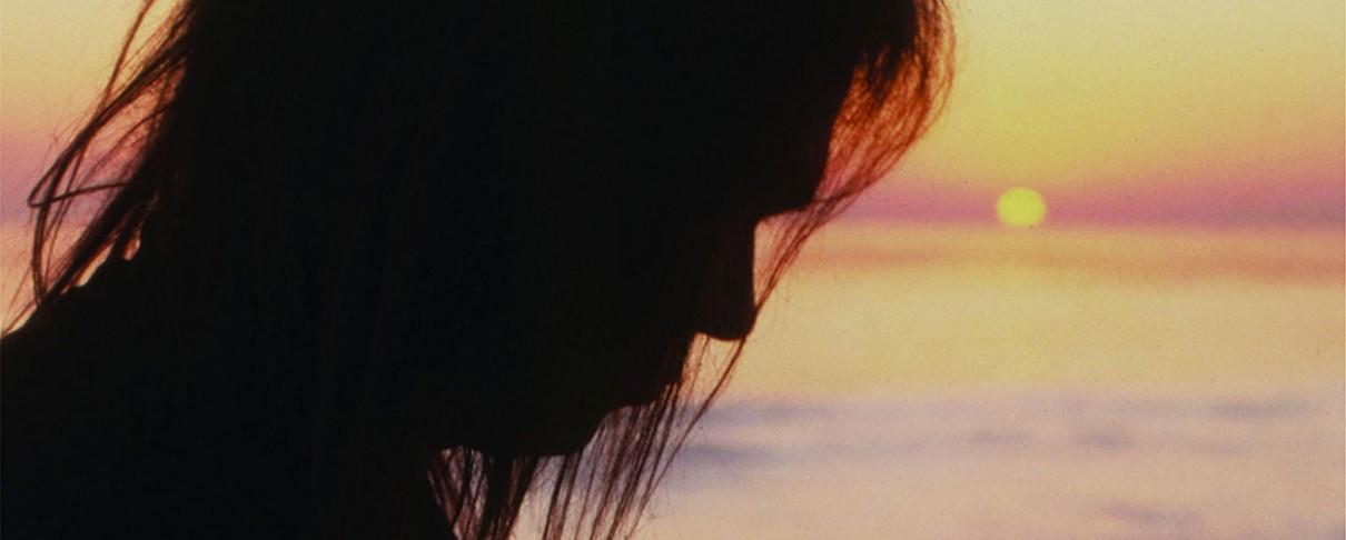 Αντώνης Μουστάκας: Τα καλύτερα άλμπουμ του 2017
