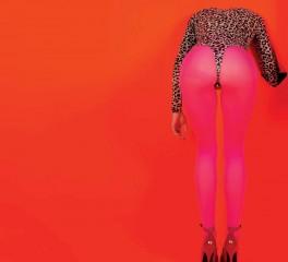 Νίκος Παπαδογιάννης: Τα καλύτερα άλμπουμ του 2017