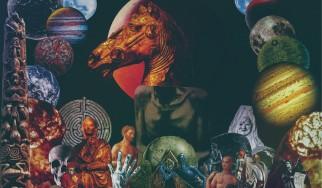 Γιώργος Ζαρκαδούλας: Τα καλύτερα άλμπουμ του 2017