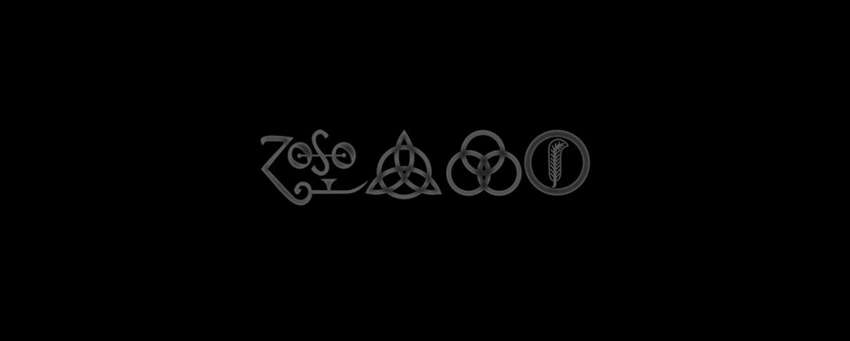 «10+1»: Led Clones - Οι άξιοι απόγονοι και οι καπηλευτές της κληρονομιάς των Zeppelin