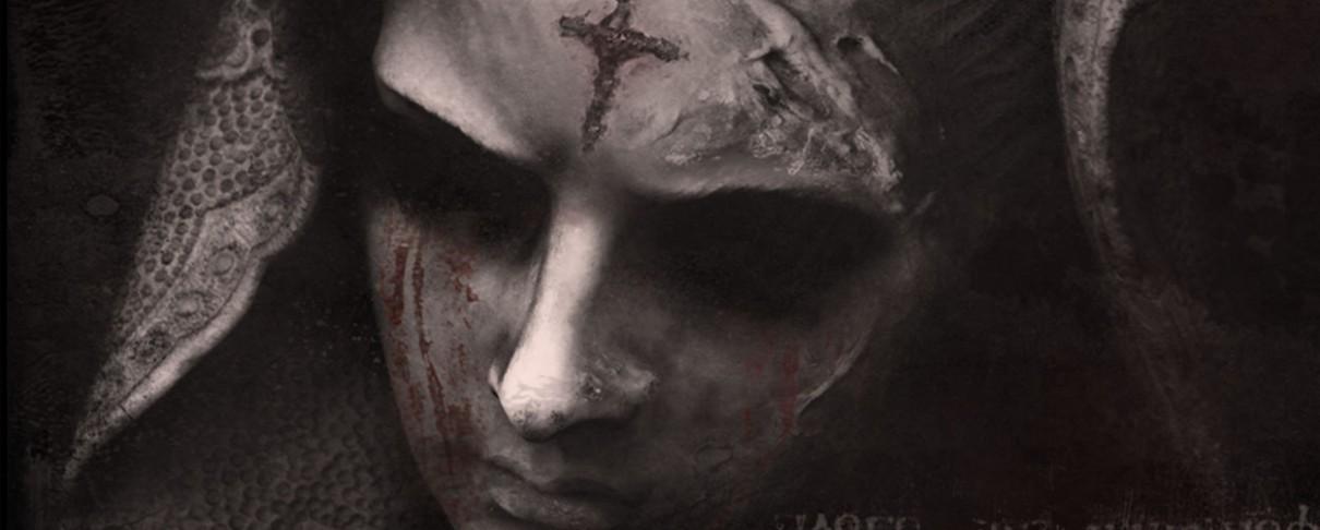 «10»: Τα άλμπουμ που πρέπει να ακούσεις πριν πας στο This Is Hell