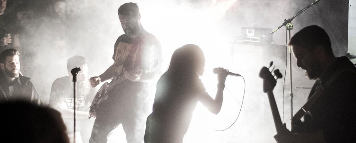 «10»: Τα άλμπουμ που αποδεικνύουν ότι ο Post-Rock/Metal ήχος είναι ζωντανός