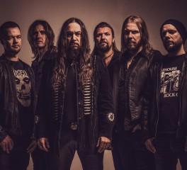Τα δέκα καλύτερα metal άλμπουμ για το πρώτο μισό του 2018