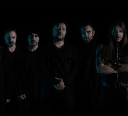 «10»: Οι δίσκοι που καθόρισαν τον ήχο των On Thorns I Lay