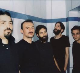 «10»: Τα αγαπημένα ελληνόγλωσσα άλμπουμ των Τεφλόν