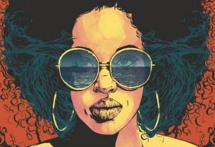 What the Funk man? Ltd Series: Ep.6