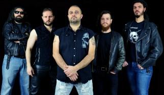 "Achelous - ""Macedon"": Προακρόαση"