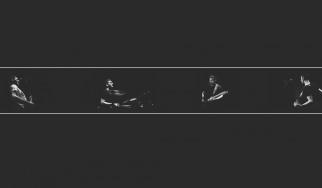 «10»: Τα άλμπουμ που άλλαξαν τη ζωή των Desert Monks