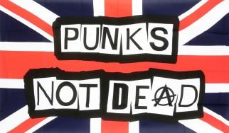 Ανασκόπηση 2018: Hardcore / Punk