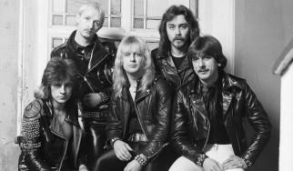 «10»: Τα πνευματικά τέκνα των Judas Priest