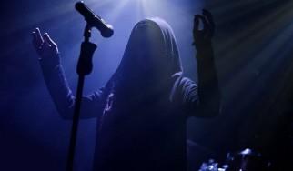 «10»: Τα τραγούδια που επηρέασαν τους Nochnoy Dozor