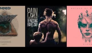 «10»: Need και Mother Of Millions επιλέγουν τα αγαπημένα τους τραγούδια των Pain Of Salvation