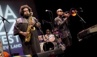Post-Bop (Jazz) 2018: Τι όμορφο ακούσαμε φέτος