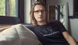 Τα πάντα για τον Steven Wilson