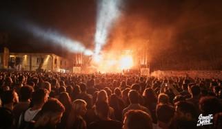 «10»: Γνωρίστε τις μπάντες του Street Mode Festival 2018 (Μέρος 2ο)