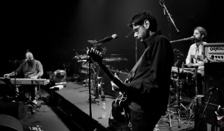 «10»: Τα άλμπουμ που επηρέασαν τους The Dead Ends