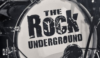 Το Rocking επιλέγει τις «υπόγειες» κυκλοφορίες του 2018