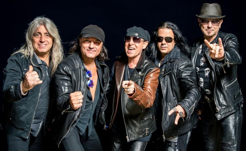 Αξίζουν οι Scorpions τόσο χλευασμό;