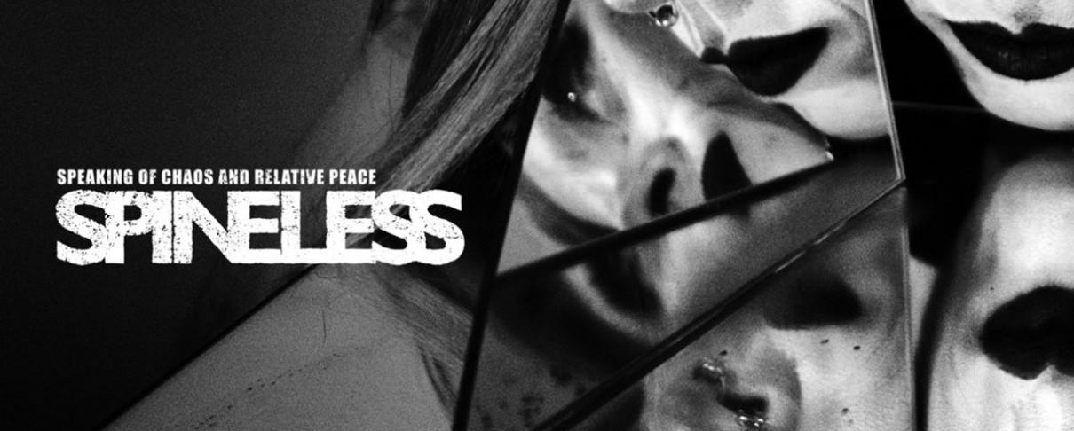 Γιάννης Βόλκας: Τα καλύτερα άλμπουμ του 2018
