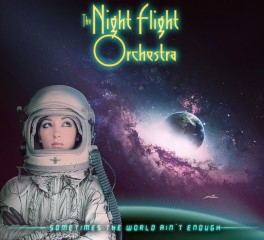 Νικόλας Ρώσσης: Τα καλύτερα άλμπουμ του 2018
