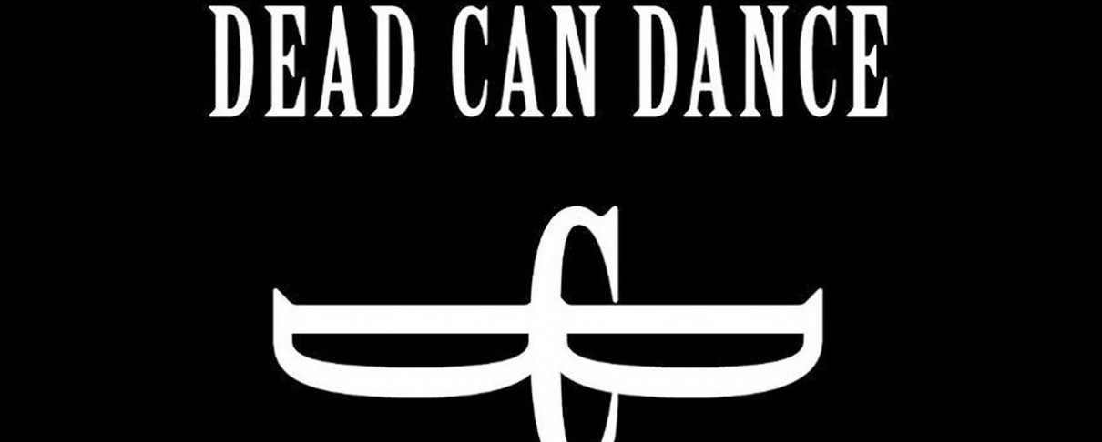 «A Buyer's Guide»: Dead Can Dance