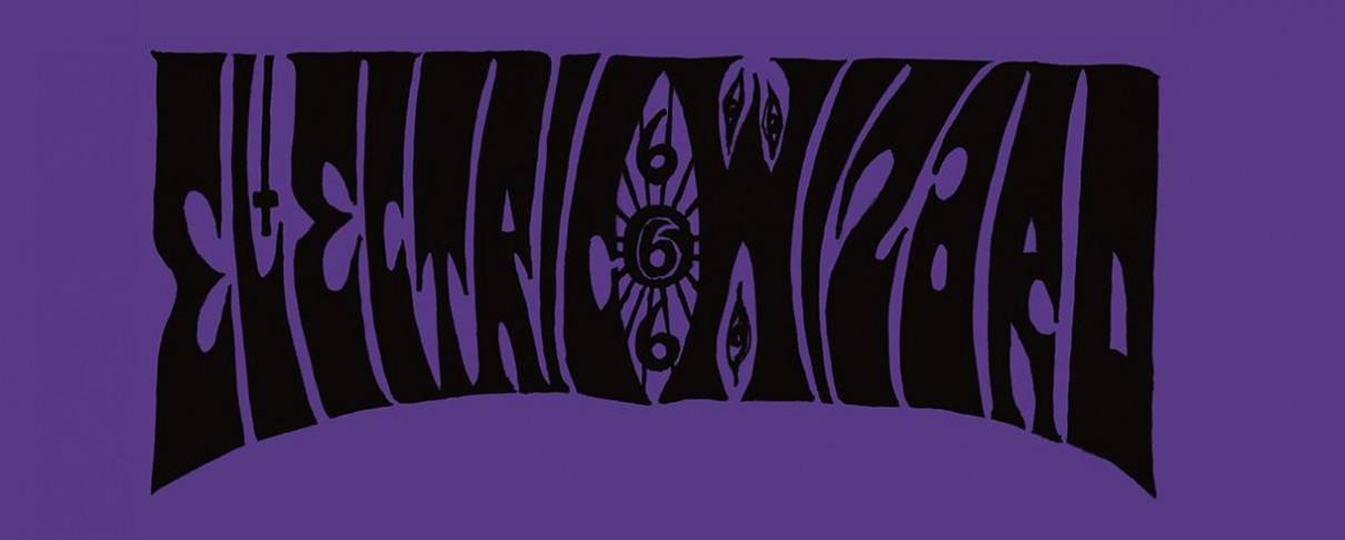 «10»: Λόγοι για να σεβαστείς τη μαυρίλα των Electric Wizard!