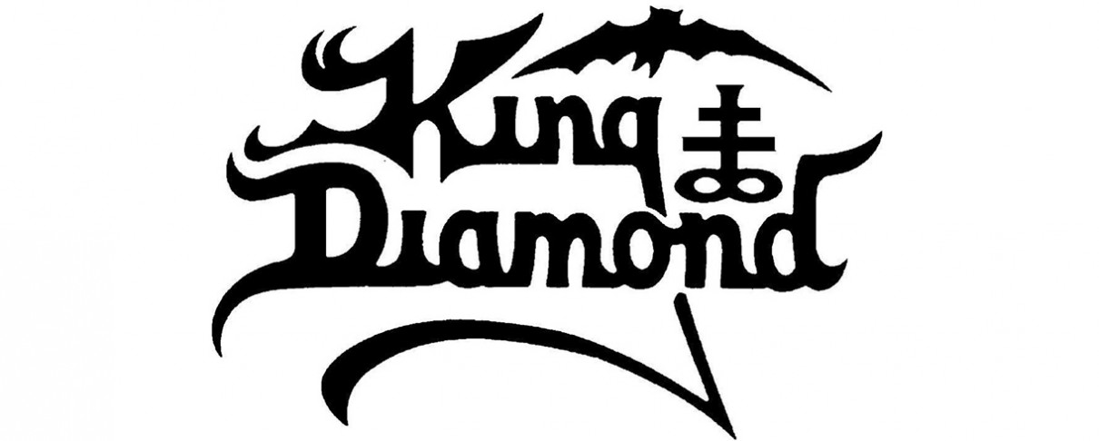 «A Buyer's Guide»: King Diamond