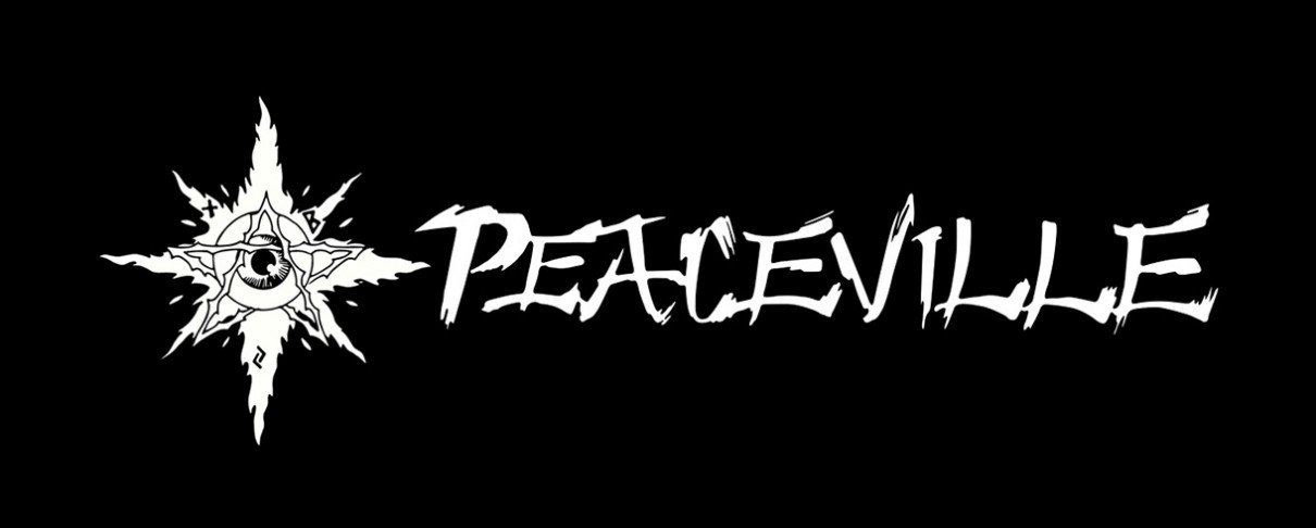«A Beginner's Guide»: Peaceville Records