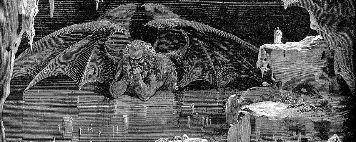 «10»: War.Cult.Supremacy: Το κτηνώδες black metal την τρέχουσα δεκαετία