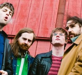 Τα δέκα καλύτερα indie/alternative άλμπουμ για το πρώτο μισό του 2019