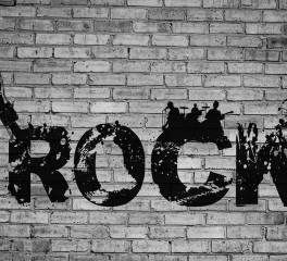 Ανασκόπηση 2019: Classic / Hard / Melodic Rock