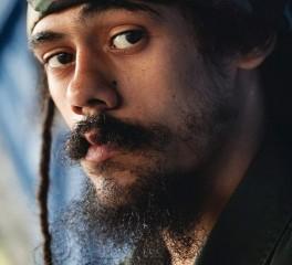 """«10»: Συνεργασίες του Damian """"Jr. Gong"""" Marley"""