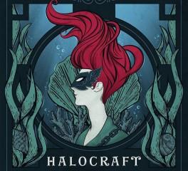 «10»: Οι δίσκοι που επηρέασαν περισσότερο τους Halocraft