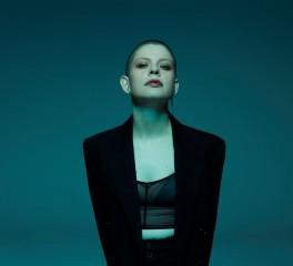 «10»: Αγαπημένα άλμπουμ της Kovacs