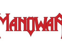 Manowar: 100 Fan Facts