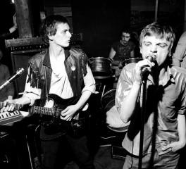 «10»: Post-punk αριστουργήματα που κυκλοφόρησαν το 1979