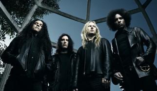 «10»: Σπουδαία τραγούδια της «δεύτερης ζωής» των Alice In Chains