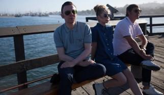 «10»: Κομματάρες των Hooverphonic που δεν είναι το Mad About You