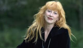 «10»: Μουσική χωρών που επηρέασαν τη Loreena McKennitt