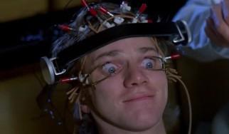 Metal ακροατήρια στα πρόθυρα νευρικής κρίσης