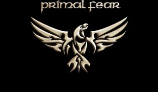 «A Buyer's Guide»: Primal Fear