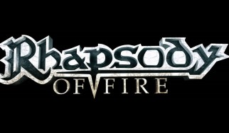 «A Buyer's Guide»: Rhapsody (Of Fire)